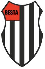 Escudo do Bandeirante-SP.png