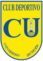Escudo do Universidad de Concepción.png