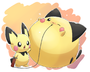 Inflated beta pichu.png