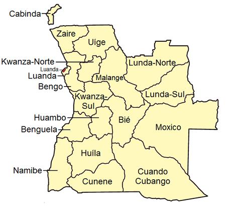 Subdivisões da Angola.png