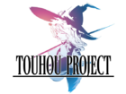 Touhou Project logo.png