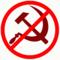 Anti-Socialist-Symbol.png