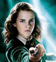 Hermione poster detail.jpg