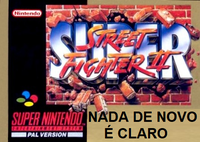Super Street Fighter II The New Challengers.png