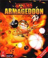 Wormsarmageddon.jpg