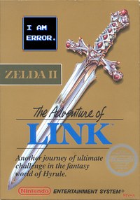Zelda II The Adventure of Link.png