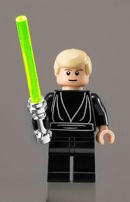 10212 Luke Skywalker.jpg
