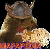 Mafapedia.png