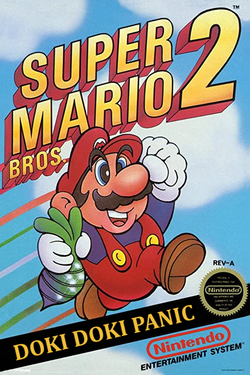 Super Mario Bros 2 cover.png