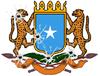 Brasao da Somalia.png