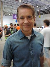 Carlos Tramontina.JPG