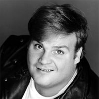 Chris Farley1.jpg