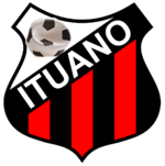 Escudo do Ituano.png