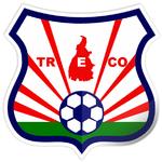 Escudo do Tocantins EC.png
