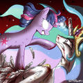 The miracle of twilight by johnjoseco-d3ey4ln.jpg