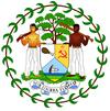 Brasao de Belize.png