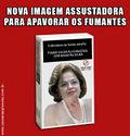 Dilma cigarro.jpg