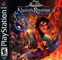 Disneys Aladdin in Nasiras Revenge.jpg