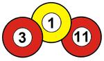 Escudo do Jabaquara.png