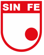 Escudo do Santa Fe.png