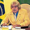 Professor Raimundo02.png