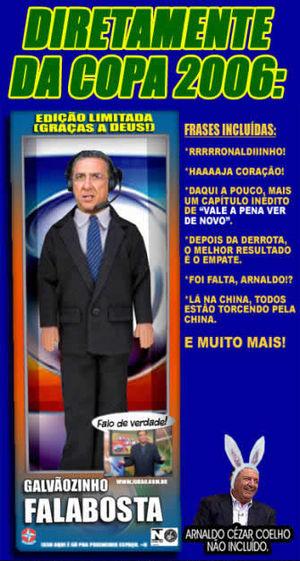 Galvãozinho FALABOSTA.jpg