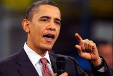 Obama small.jpg