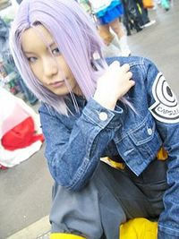 Trunks Cosplay.jpg