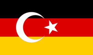 Bandeira da Alemanha.png