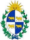 Brasão do Uruguai.png