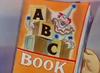 Livro de ABC.png