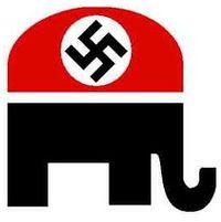Nazi-gop.jpg