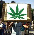 Protesto drogas.jpg