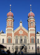 Synagogue Plzen 087.jpg