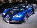 Bugatti Veyron azul.jpg