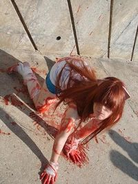 ElfenLied3 Lucy.jpg