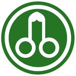 Escudo do América de Pernambuco.png
