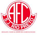 Escudo do América de São José do Rio Preto.png