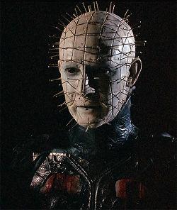 Pinhead-Hellraiser-b.jpg
