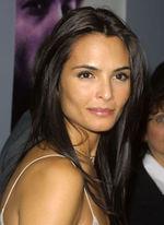 Miriam Bravery Soto