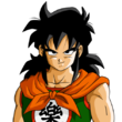 Colored 010 yamcha 001 by vicdbz-d3bbj03.png