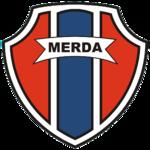 Escudo do Maranhão.png