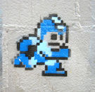 Megaman grafitti.jpg