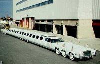 Super limousine.jpg