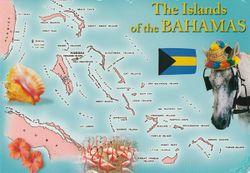 Bahama-map.jpg