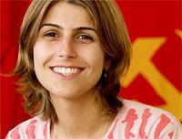 Manuela-comunista.jpg