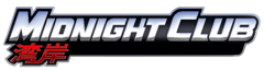 Midnight Club logo.png