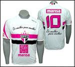 SPFC Marisa.jpg