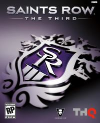 Saints-row-3 cover.jpg
