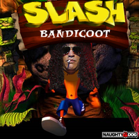 Slash Bandicoot.png